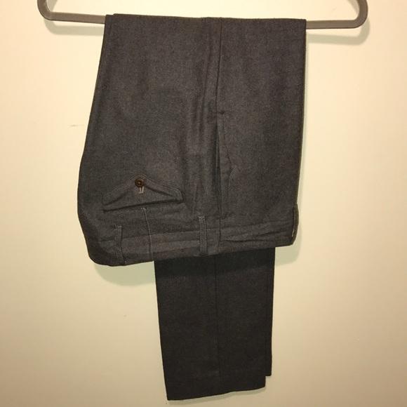 37302b373e8 Polo by Ralph Lauren Pants   Mens Polo Ralph Lauren   Poshmark